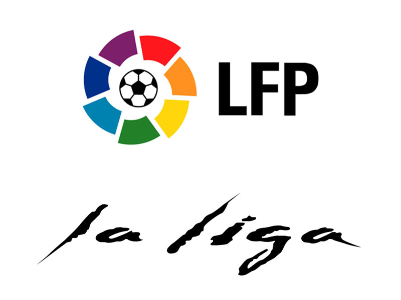 http://www.deportesya.es/wp-content/uploads/2010/08/lfp.jpg