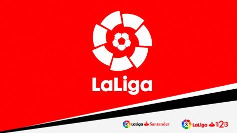 liga-santander-123